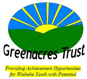 greenacres_trust