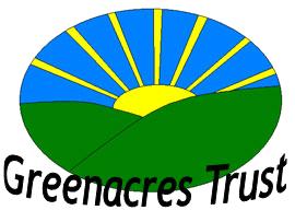 Greenacres Trust Images