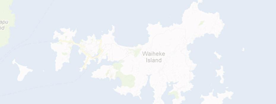 greenacres_trust_waiheke_island_map