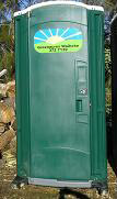 portaloo_toilet_door2
