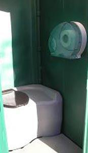 standard_portable_toilet